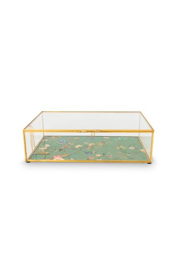 storage-box-glass-varnished-bottom-gold-m-21x33x9-cm-1/8-pip-studio-51.110.087