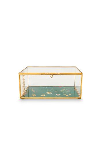 storage-box-glass-varnished-bottom-gold-s-21x16.5x5.5-cm-1/8-pip-studio-51.110.084