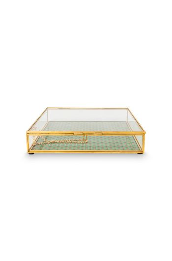storage-box-glass-varnished-bottom-gold-square-21x21x4-cm-1/8-pip-studio-51.110.085