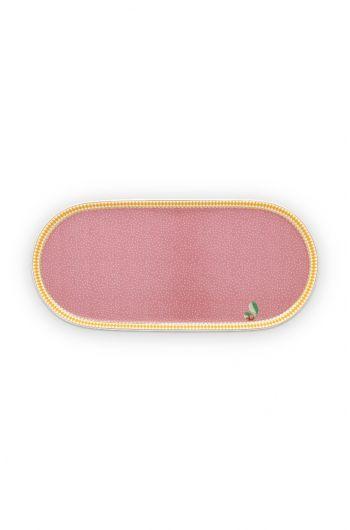 zucker-und-milchschale-la-majorelle-gemacht-aus-porzellan-im-rosa