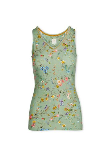 Tessy-sleeveless-top-petites-fleur-green-pip-studio-51.513.037-conf