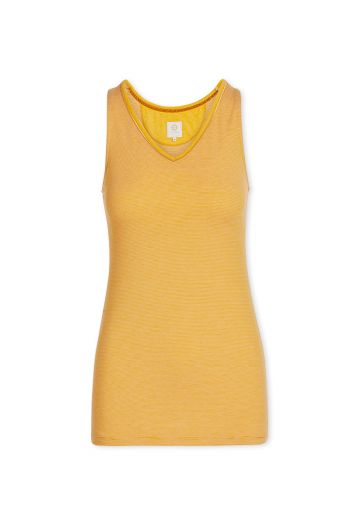 tessy-sleeveless-top-shiny-stripes-yellow-pip-studio