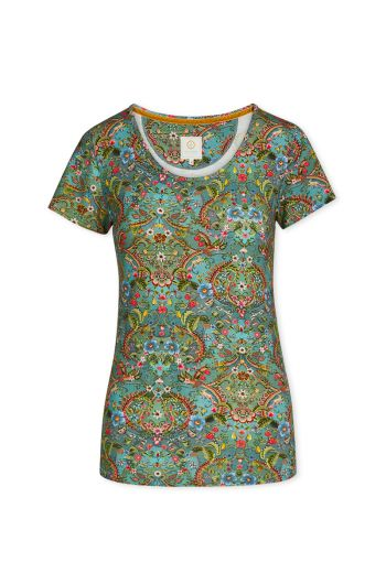 Tilly-short-sleeve-pippadour-grün-pip-studio-51.512.139-conf