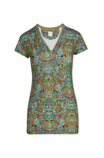 Tobia-short-sleeve-pippadour-green-pip-studio-51.512.157-conf