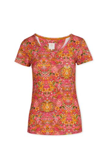 Tobia-short-sleeve-pippadour-pink-pip-studio-51.512.163-conf