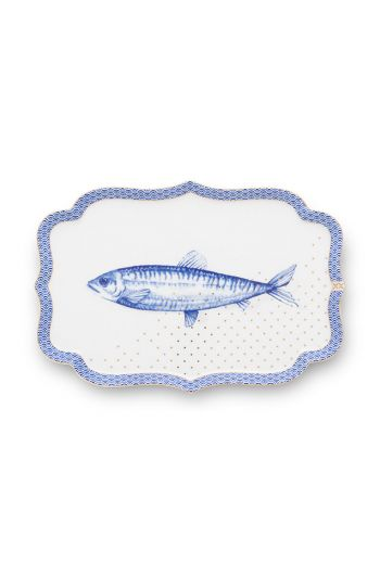 tray-royal-yerseke-26x18-cm-pip-studio-51.018.112