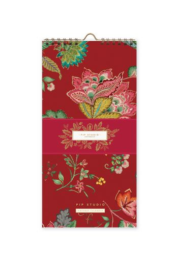 birthday-calendar-moon-delight-with-flower-print-red