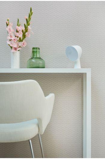 wallpaper-non-woven-vinyl-flowers-khaki-pip-studio-lacy