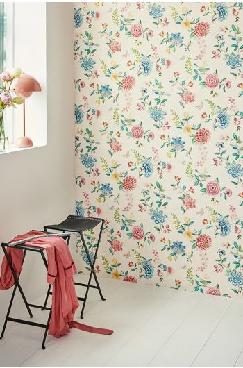 wallpaper-non-woven-vinyl-flowers-white-pip-studio-good-evening