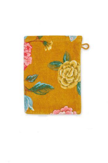 washcloth-good-evening-yellow-16x22-pip-studio-217794