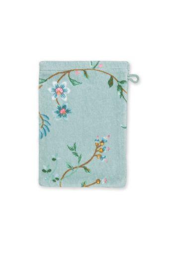 washcloth-les-fleurs-blue-16x22-pip-studio-217813
