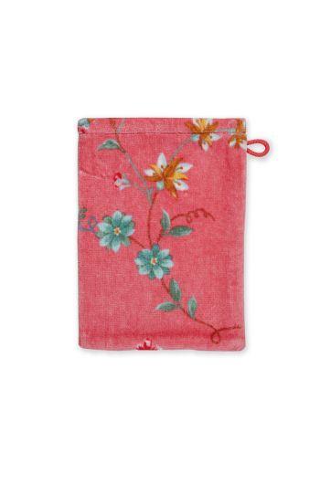 washcloth-les-fleurs-pink-16x22-pip-studio-217819