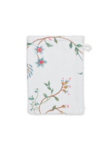 washand-les-fleurs-white-16x22-pip-studio-217801