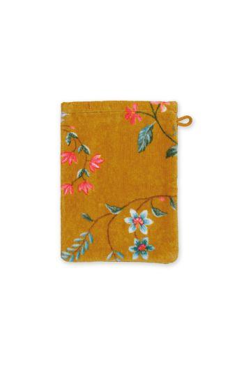 washcloth-les-fleurs-yellow-flowers-16x22-pip-studio-217837