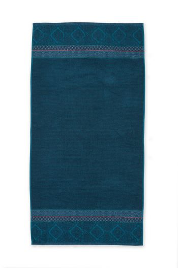 xl-bath-towel-soft-zellige-dark-blue205578