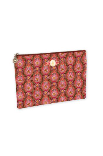 xl-pencilcase-flat-rectangular-moon-delight-with-flower-print-red