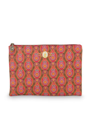 xl-pencil-case-flat-rectangular-moon-delight-red-pip-studio-14014038
