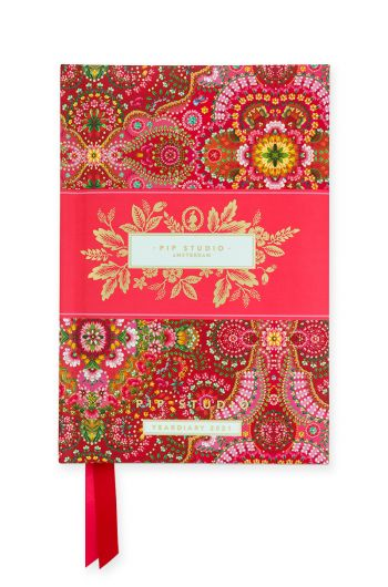 year-round-diary-2021-a6-moon-delight-red-flowers-pip-studio-14001024