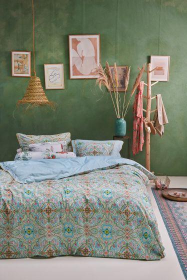 dekbedovertrek-bloemen-wit-moon-delight-2-persoons-pip-studio-240x220-140x200-katoen
