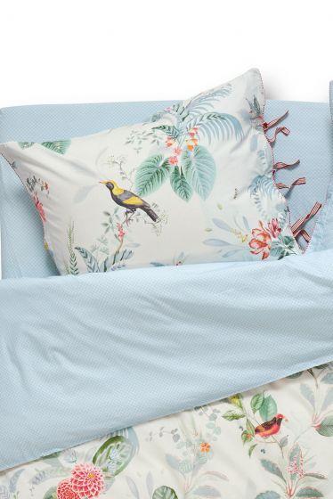 pillowcase-white-flowers-cushion-cover-floris-pip-studio-2-person-60x70-40x80-  cotton