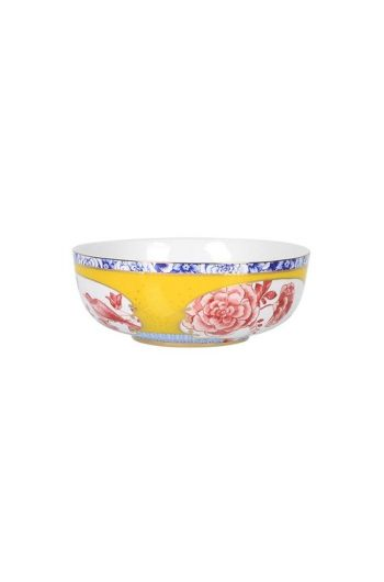 M Royal bowl multicoloured