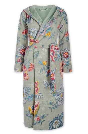 bathrobes - bath - bed & bath | Pip Studio the Official website