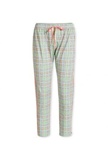 Trousers Long Guillome Multi