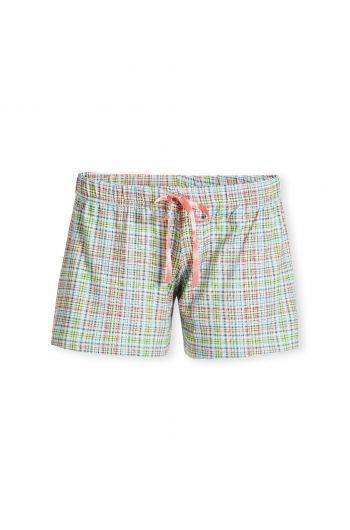 Trousers Short Guillome Multi
