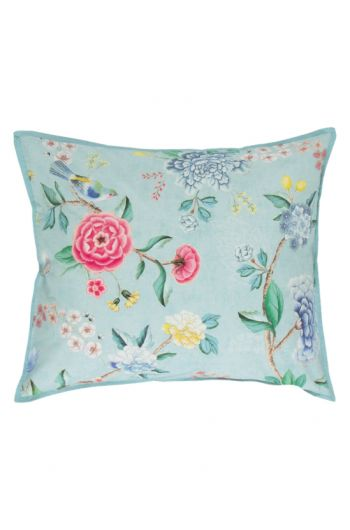Pillowcase Good Evening Blue