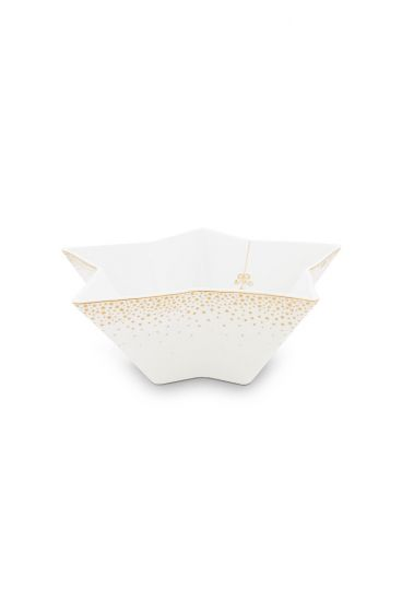 Royal Christmas dish extra large - 35 x 13.6 cm