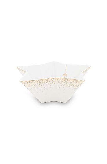 Royal Christmas bowl extra large - 35 x 13.6 cm