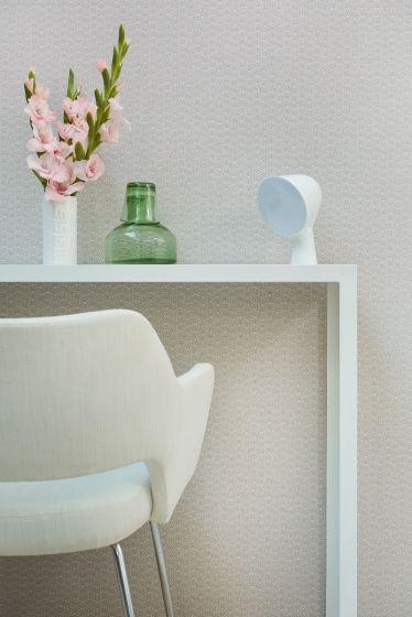 behang-vliesbehang-bloemen-khaki-pip-studio-lacy