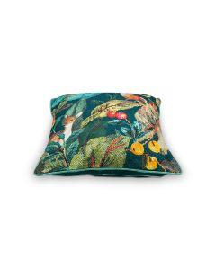 cushion-winter-foliage-blue-square-nature-home-51040328