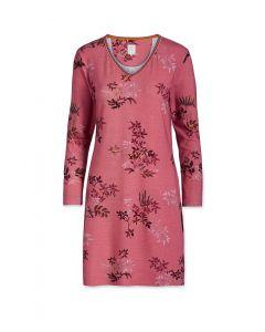 Nightdress Woodsy Tales Pink