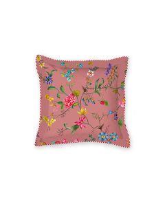 cushion-square-petites-fleurs-rosa-blumen-pip-studio