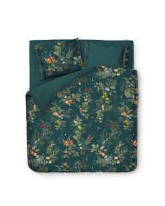 duvet-cover-fall-in-leaf-dark-blue-flowers-2-person-pip-studio-205087