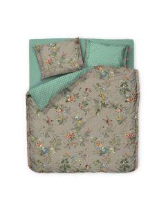 duvet-cover-fall-in-leaf-khaki-flowers-2-persons-pip-studio-205204