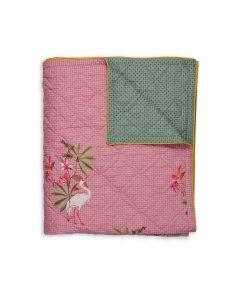 quilt-my-heron-roze-stork-pip-studio