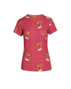 Tanja-short-sleeve-my-heron-rosa-pip-studio-51.512.085-conf