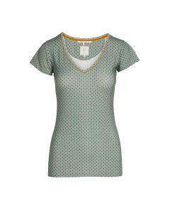 Toy-short-sleeve-ornamental-groen-pip-studio-51.512.193-conf