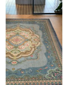 carpet-la-majorelle-by-pip-blue-patterns-800-13230-155