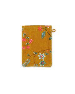 washand-les-fleurs-geel-bloemen-16x22-pip-studio-217837