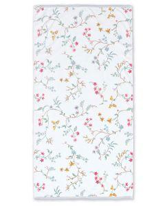 xl-handtuch-les-fleurs-weiß-blumen-70x140-pip-studio-217798