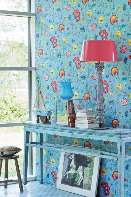 tapete-vliestapete-blumen-hell-blau-pip-studio-floral-fantasy