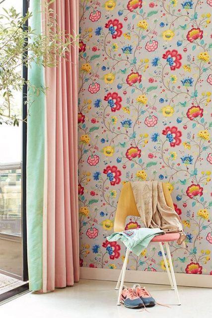 tapete-vliestapete-blumen-hell-taupe-pip-studio-floral-fantasy