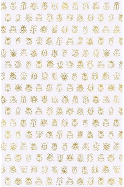 wallpaper-non-woven-vinyl-lady-off-white-blue-pip-studio-lady-bug
