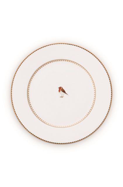 Gebäck-teller-17-cm-weiss-goldene-details-love-birds-pip-studio