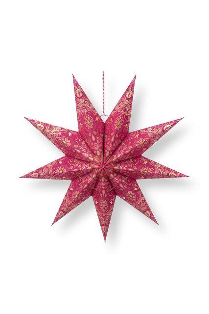 Weihnachts-stern-papier-rot-pip-studio-60-cm