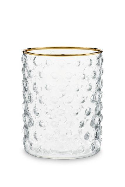 glas-waxinelichthouder-gouden-rand-woon-decoratie-pip-studio-7,5x10-cm