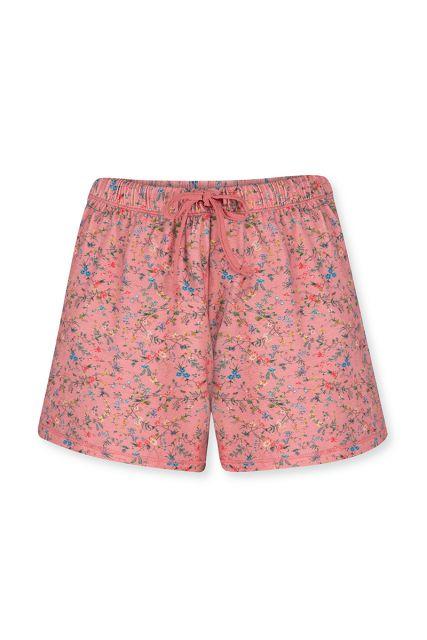 korte-broek-bloemen-print-roze-petites-fleurs-pip-studio-xs-s-m-l-xl-xxl
